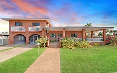 12 Wilberforce Court, Leanyer NT