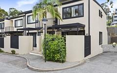 8/55-59 Dwyer Street, North Gosford NSW