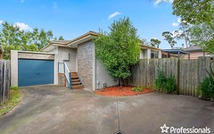 58A Lusher Road, Croydon VIC