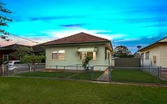 86 Neptune Street, Umina Beach NSW