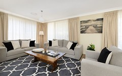 100/2-8 Kitchener Street, St Ives NSW