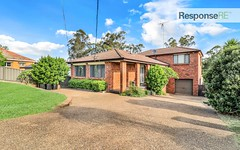 46 Coreen Avenue, Penrith NSW