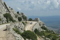 SUV-Tour Croatia Slovenia / SUV-Tour Slowenien und Kroatien