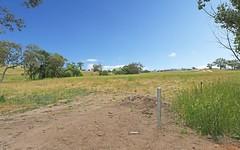 187 Mount Rankin Road, Mount Rankin NSW