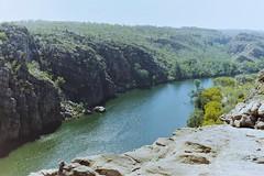Katherine Gorge - Nitmiluk National Park