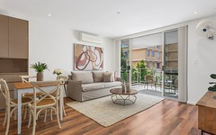 6/1-3 Westminster Ave, Dee Why NSW