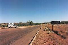 SUV-Tour Kimberleys - Geländewagentour Kimberleys