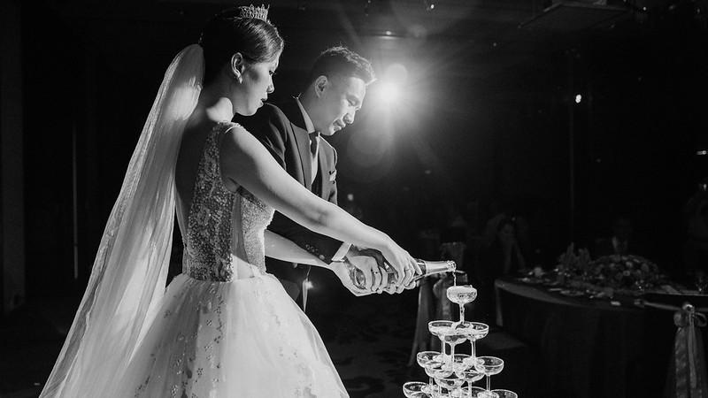 新竹,婚禮攝影,婚禮紀錄,芙洛麗大飯店