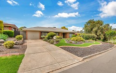 33 Dearman Avenue, Redwood Park SA