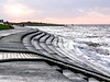 Silloth_stormy_4573-2