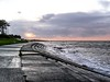 Silloth_stormy_4573