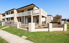 248 Anthony Rolfe Avenue, Gungahlin ACT