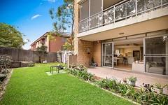 45/31-39 Sherwin Avenue, Castle Hill NSW