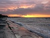 Silloth_stormy_4586-3