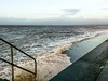 Silloth_stormy_4578