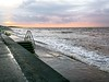 Silloth_stormy_4577-4