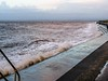 Silloth_stormy_4577