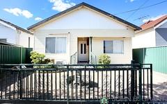 34 Chisholm Road, Auburn NSW