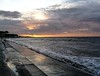 Silloth_stormy_4586