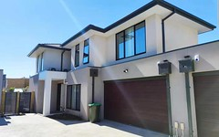 4/5 Monet Court, Doncaster East VIC