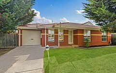 47 Oarsome Drive, Delahey VIC