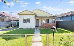 173 Cumberland Road, Auburn NSW