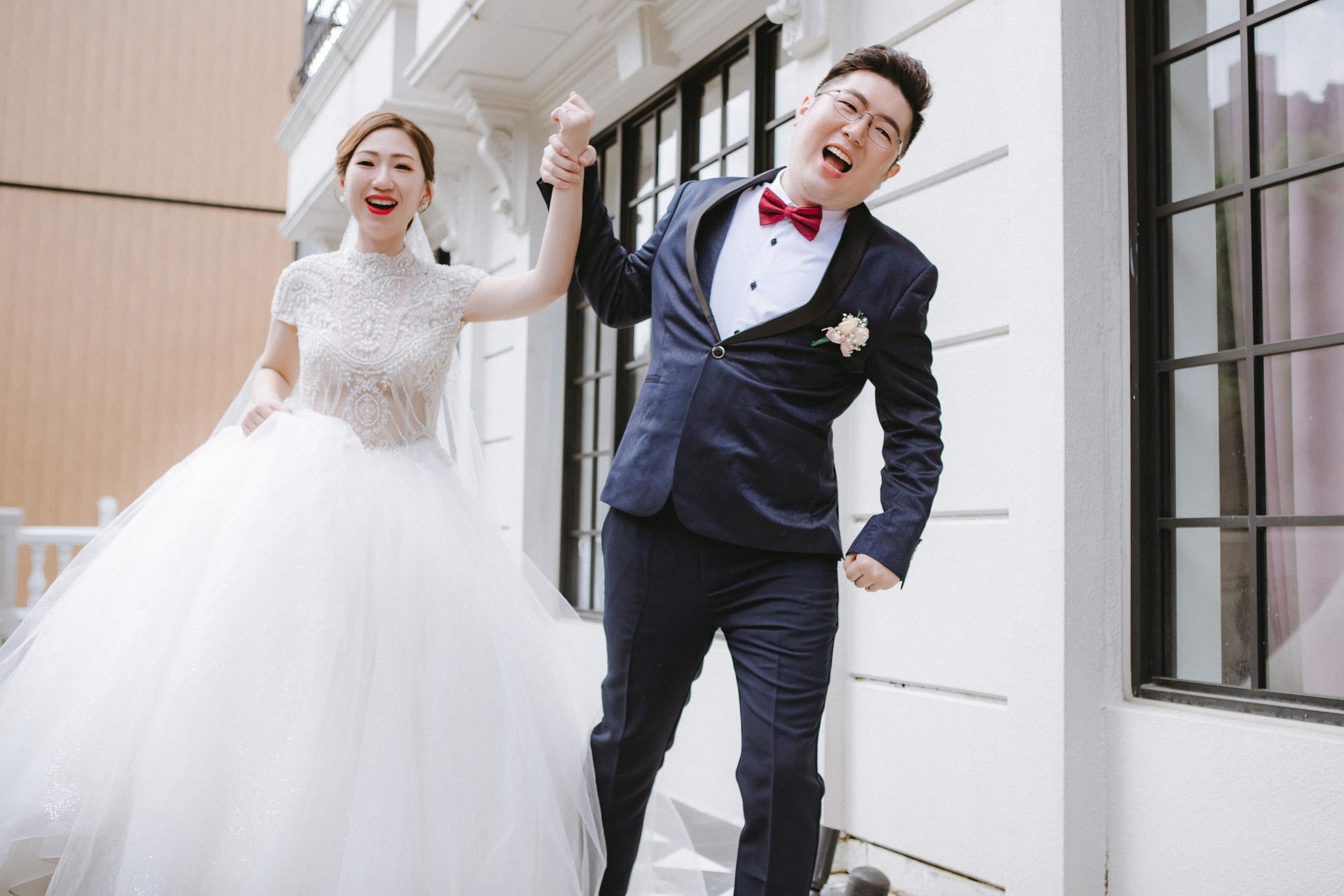 EW 台北婚攝 居米 翡麗詩 婚禮 婚宴-71