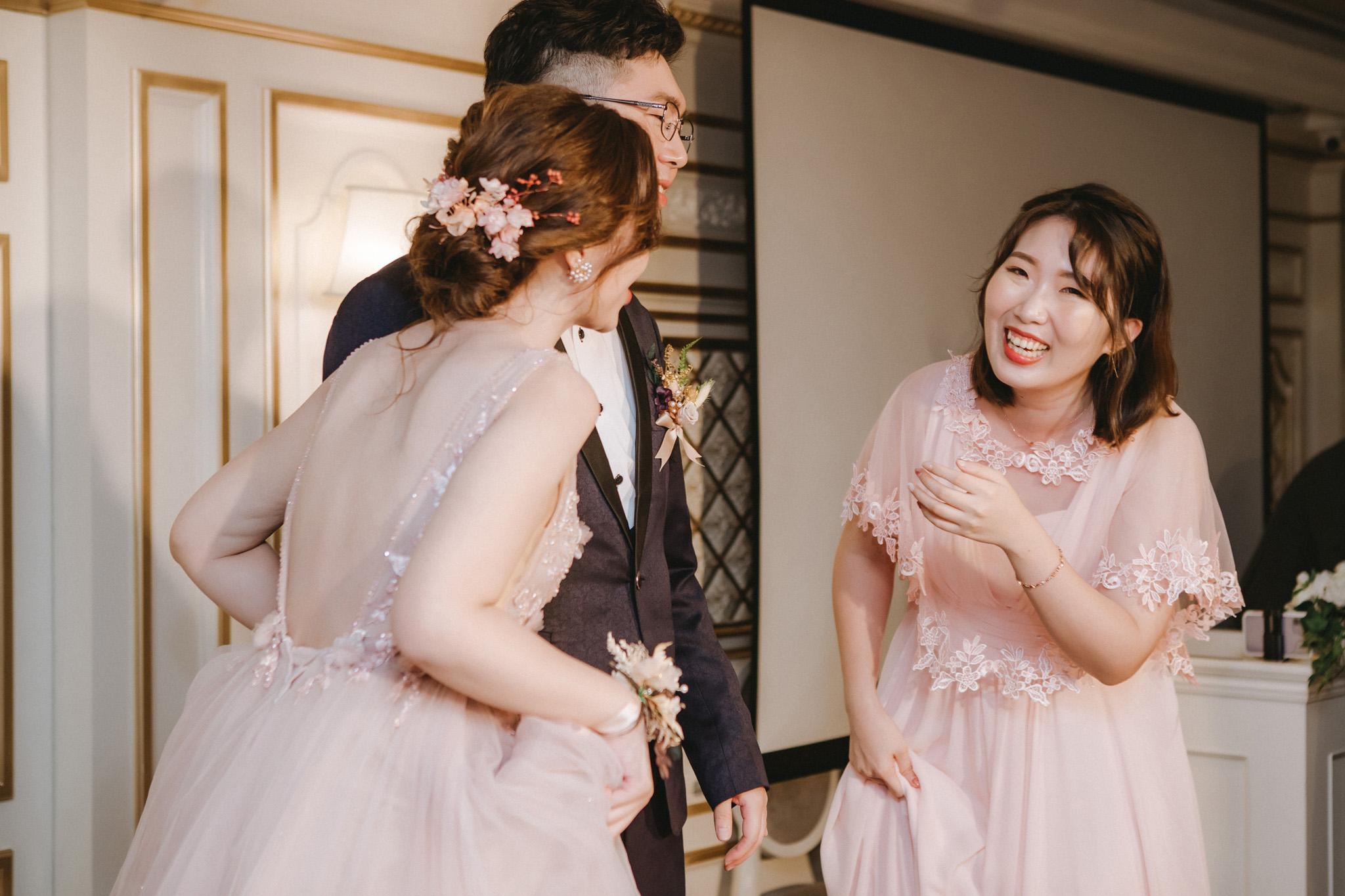 EW 台北婚攝 居米 翡麗詩 婚禮 婚宴-86