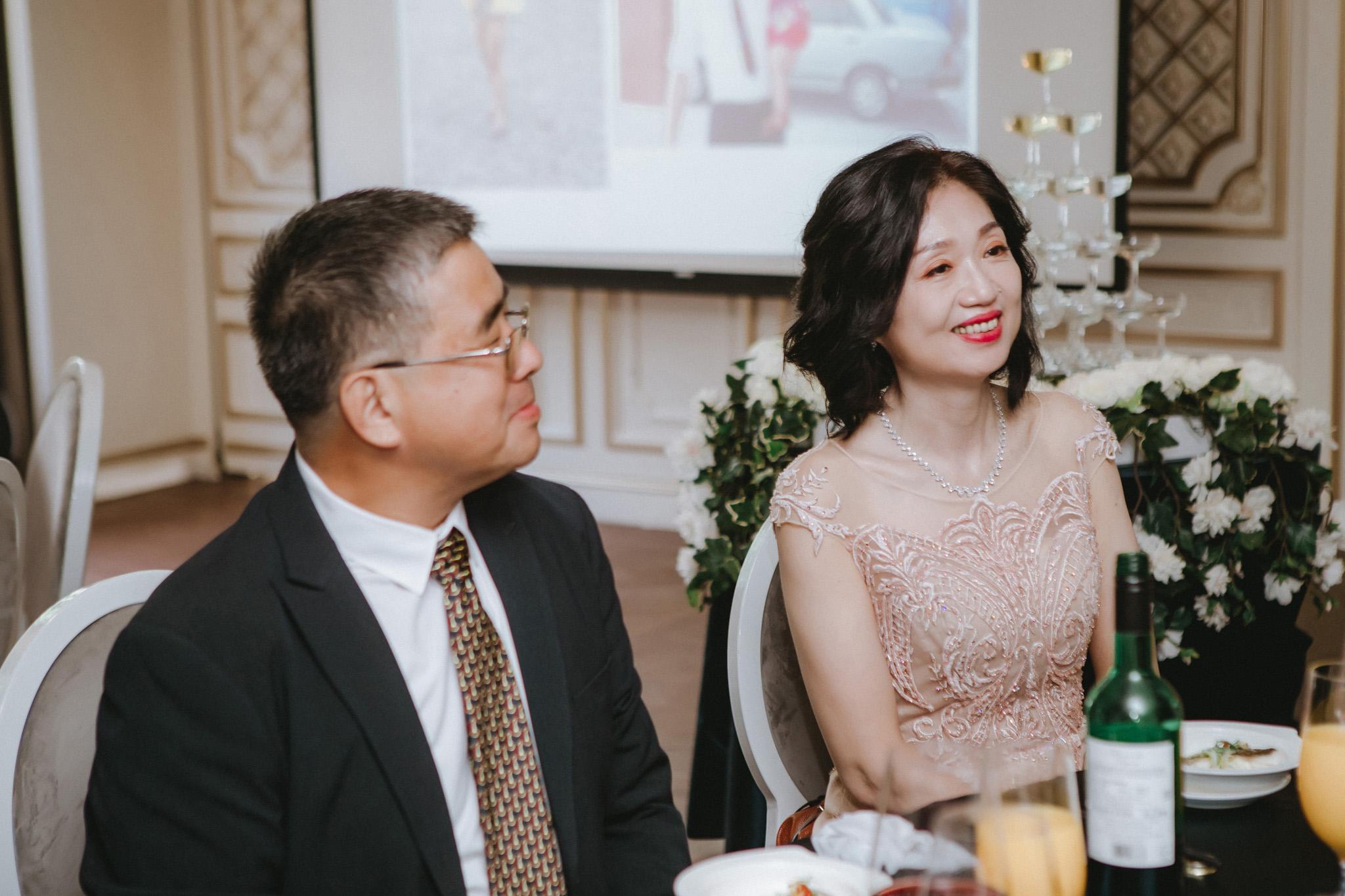 EW 台北婚攝 居米 翡麗詩 婚禮 婚宴-77