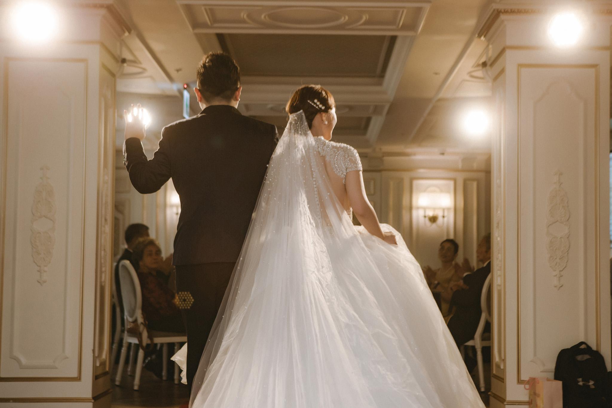 EW 台北婚攝 居米 翡麗詩 婚禮 婚宴-66