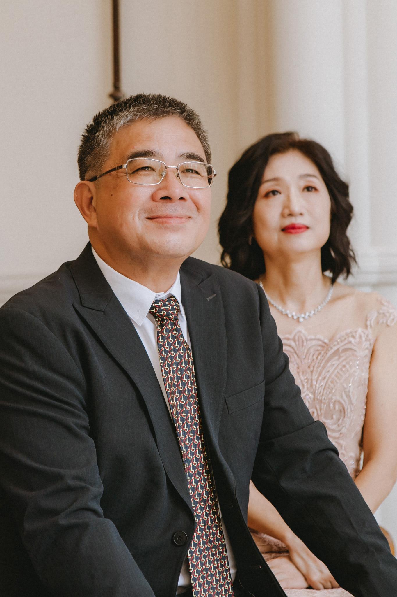 EW 台北婚攝 居米 翡麗詩 婚禮 婚宴-34