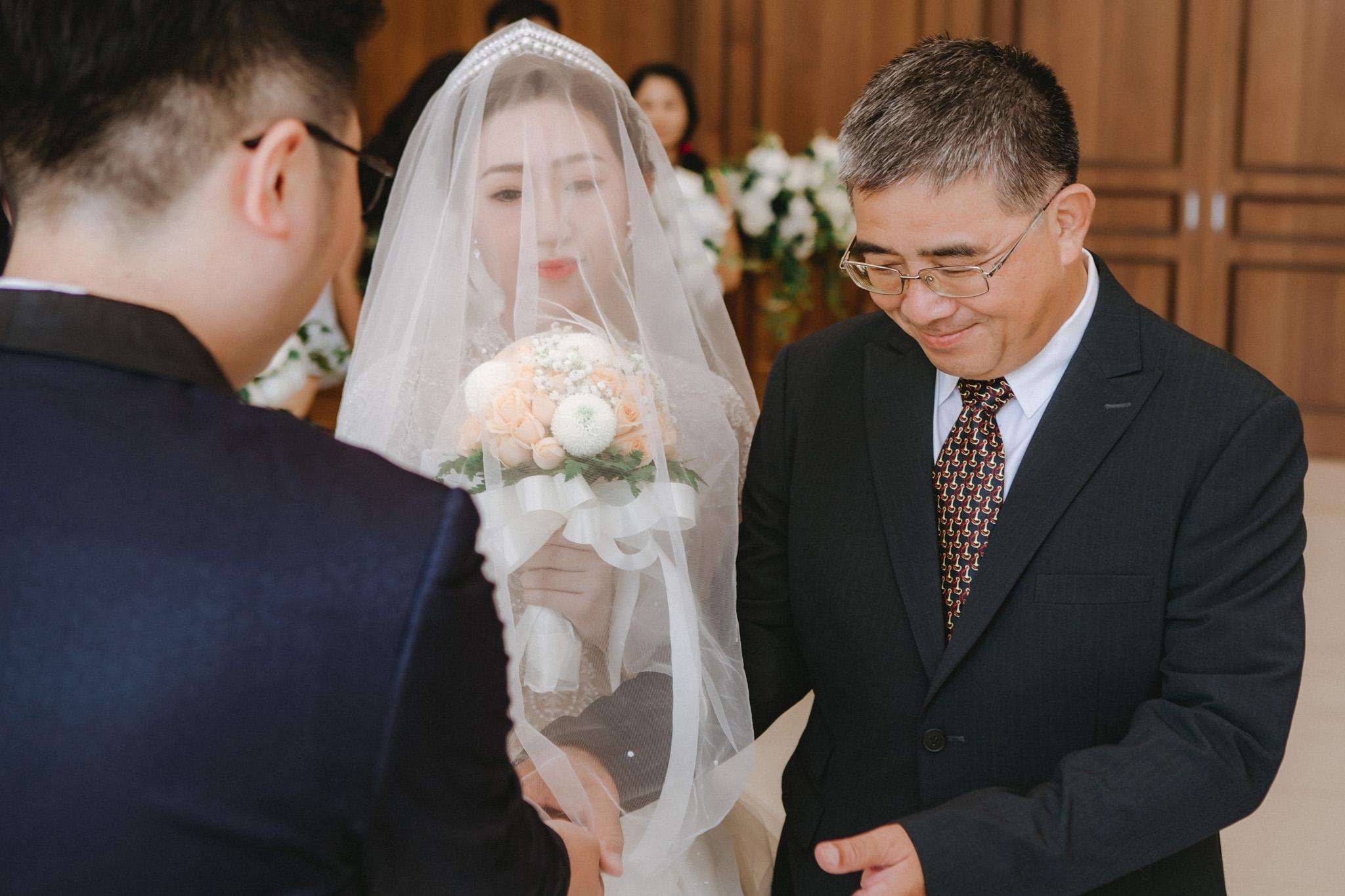 EW 台北婚攝 居米 翡麗詩 婚禮 婚宴-28