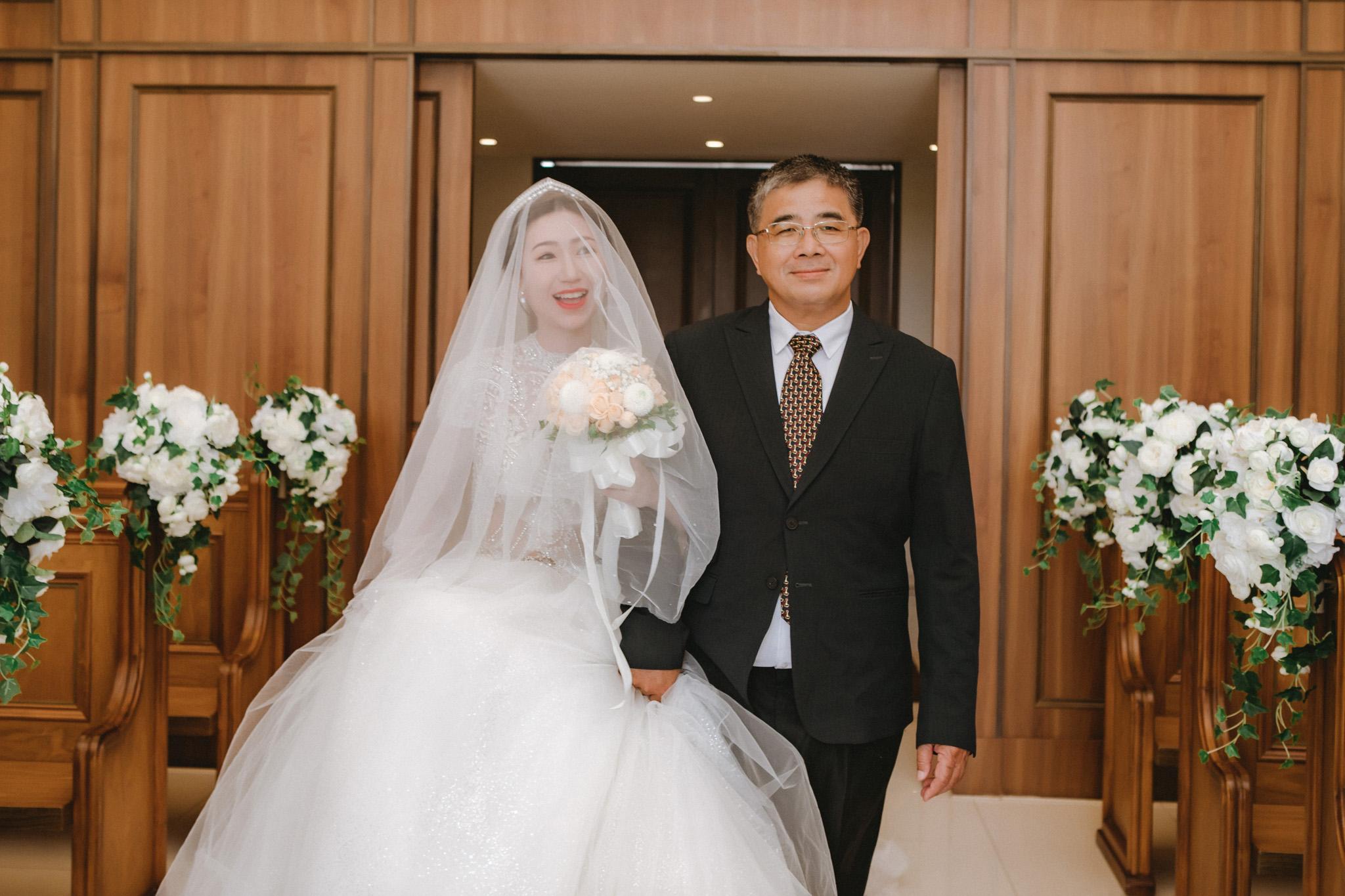 EW 台北婚攝 居米 翡麗詩 婚禮 婚宴-25