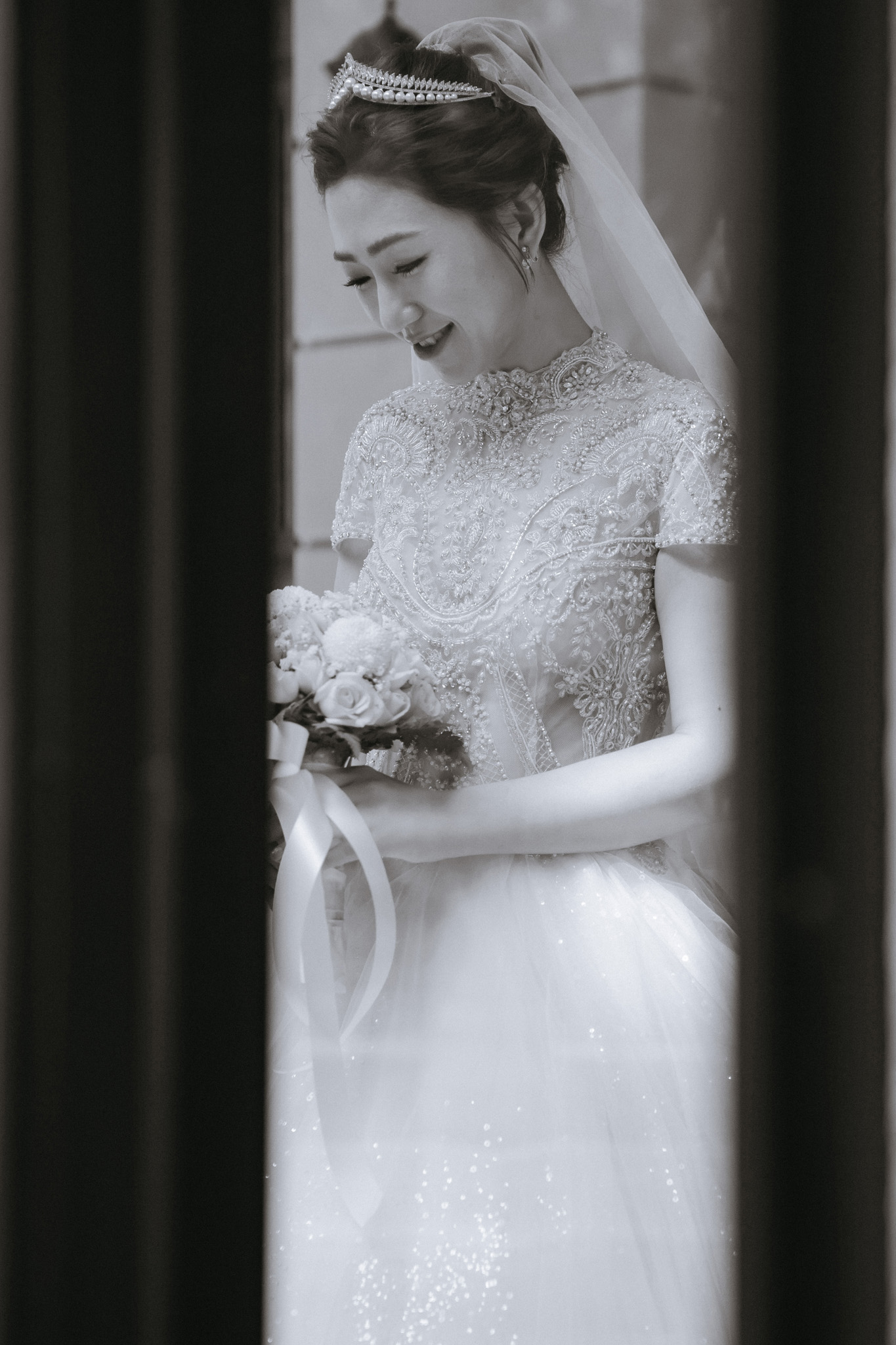 EW 台北婚攝 居米 翡麗詩 婚禮 婚宴-14