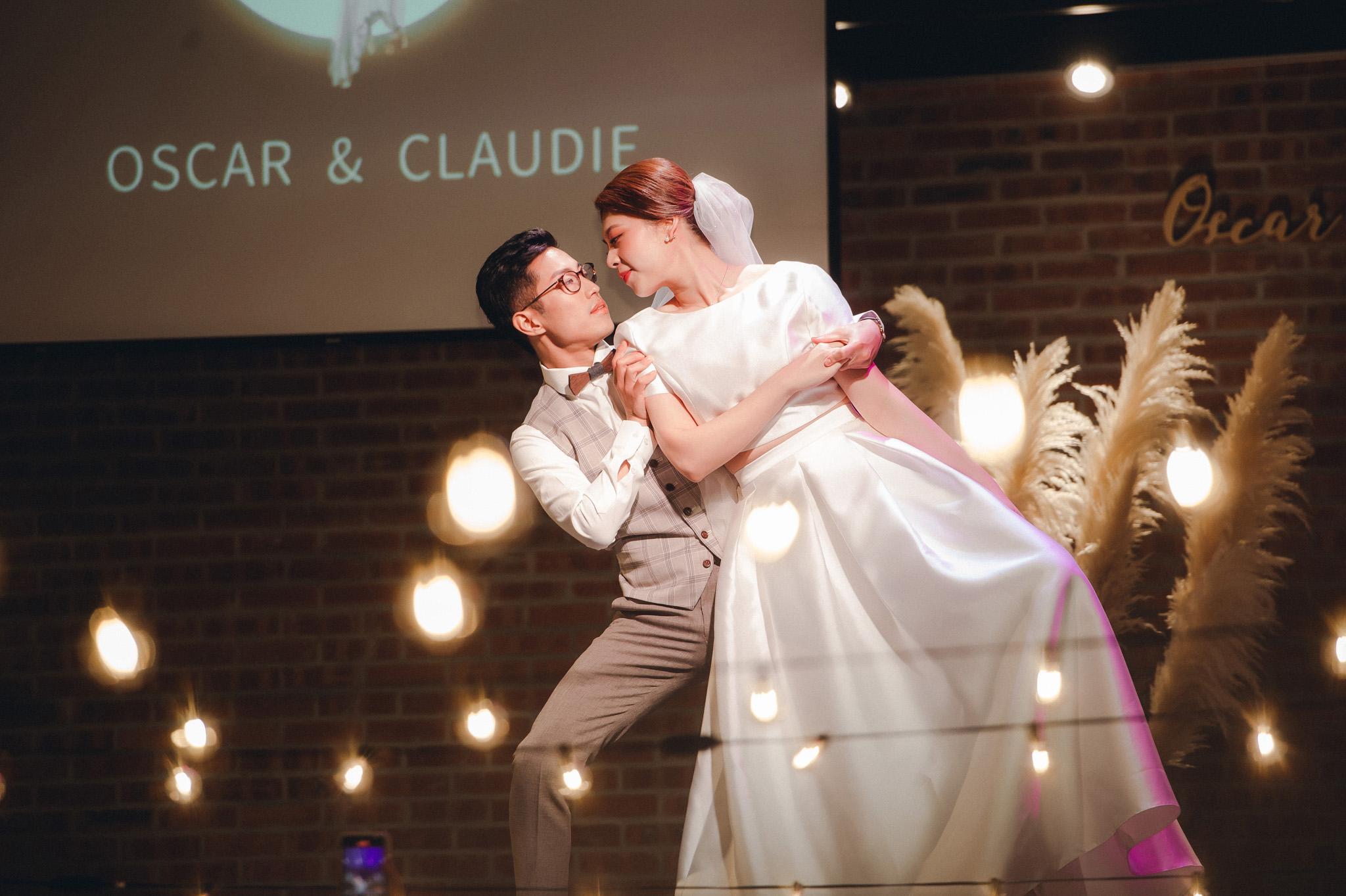EW 台北婚攝 居米 濟南教會 Brick Yard 33 美軍俱樂部 婚禮 婚宴-74