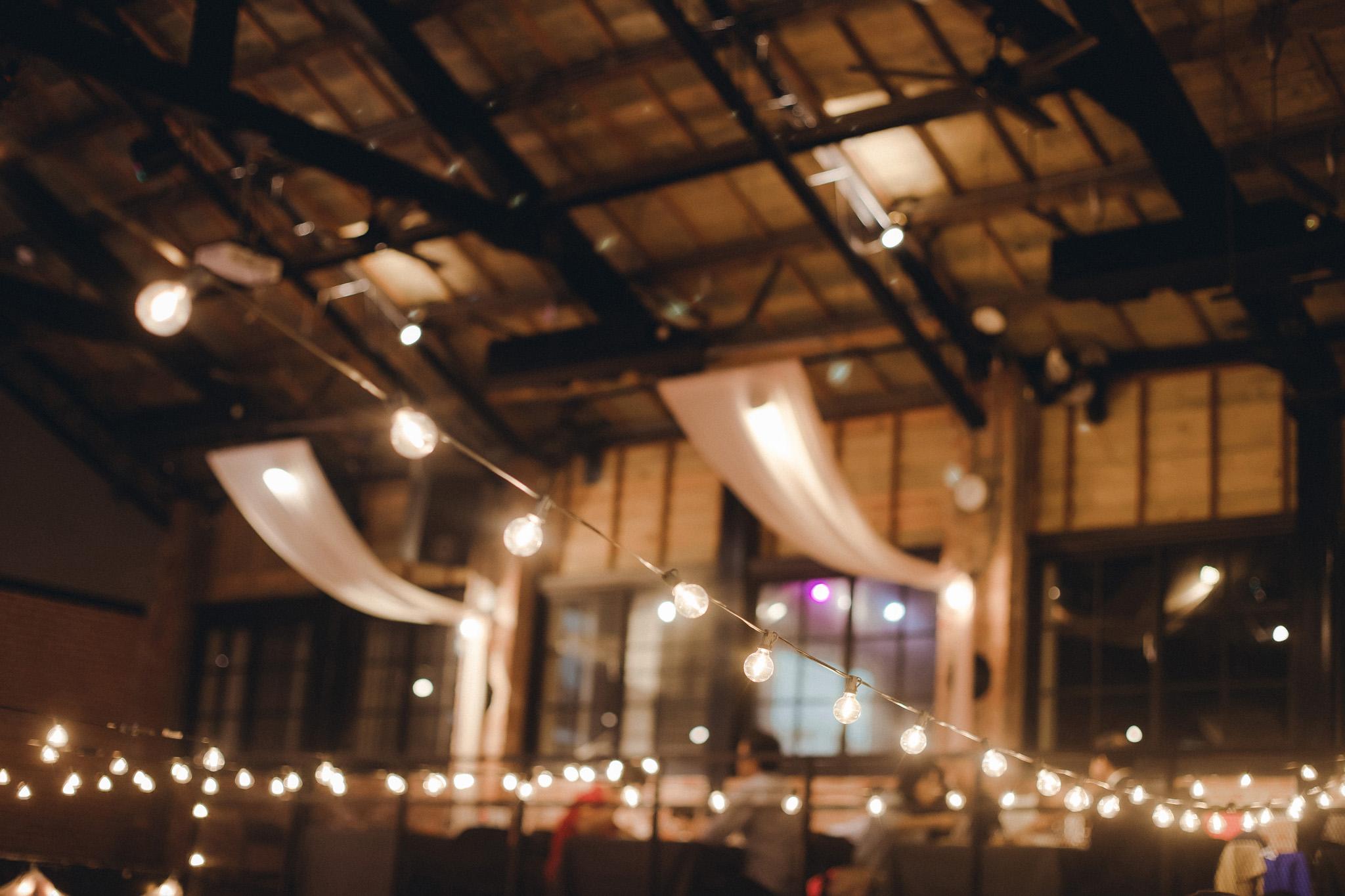 EW 台北婚攝 居米 濟南教會 Brick Yard 33 美軍俱樂部 婚禮 婚宴-79