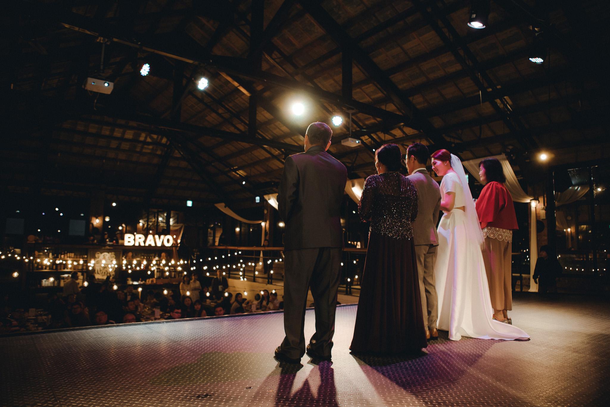 EW 台北婚攝 居米 濟南教會 Brick Yard 33 美軍俱樂部 婚禮 婚宴-82