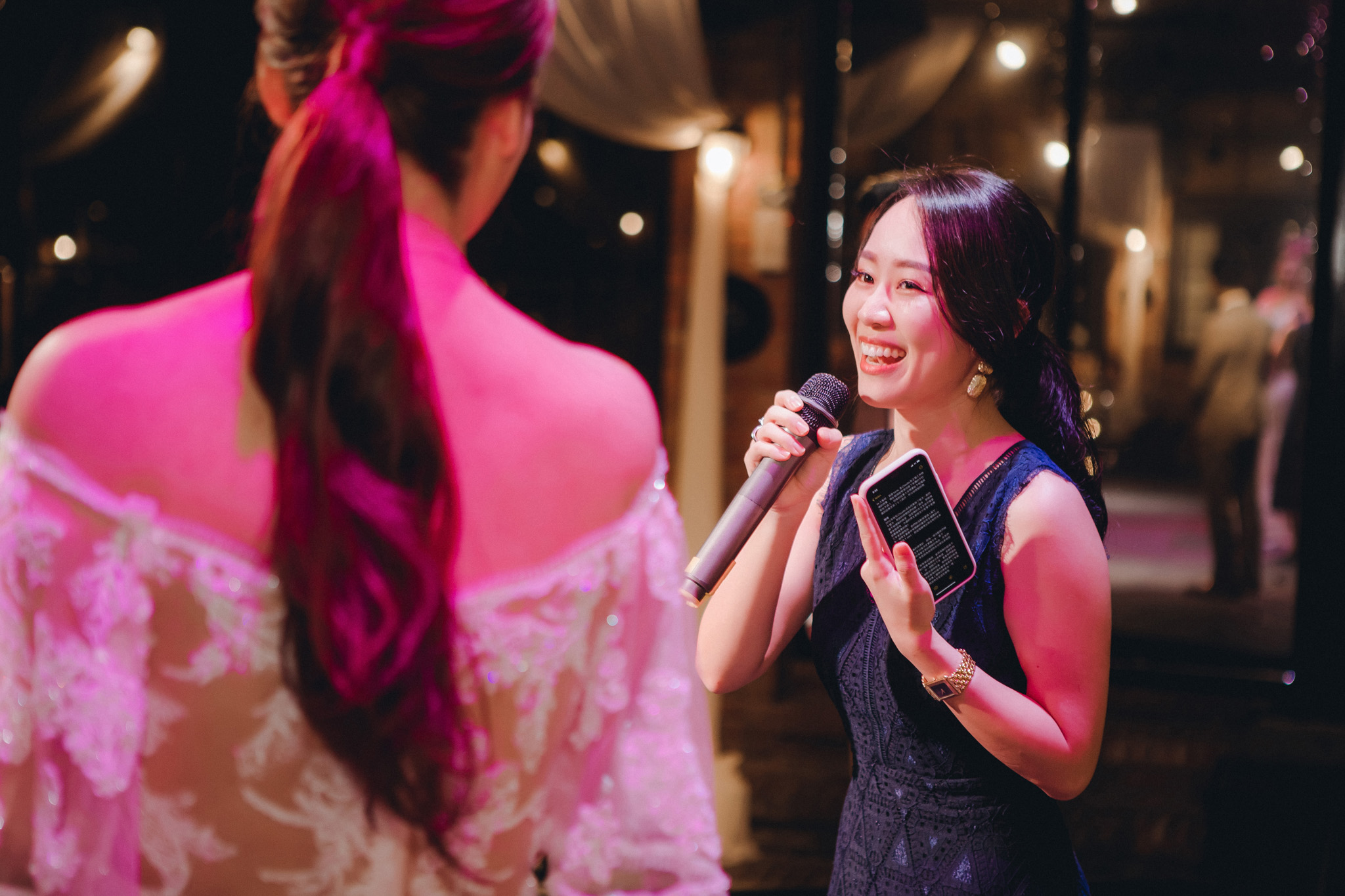 EW 台北婚攝 居米 濟南教會 Brick Yard 33 美軍俱樂部 婚禮 婚宴-102