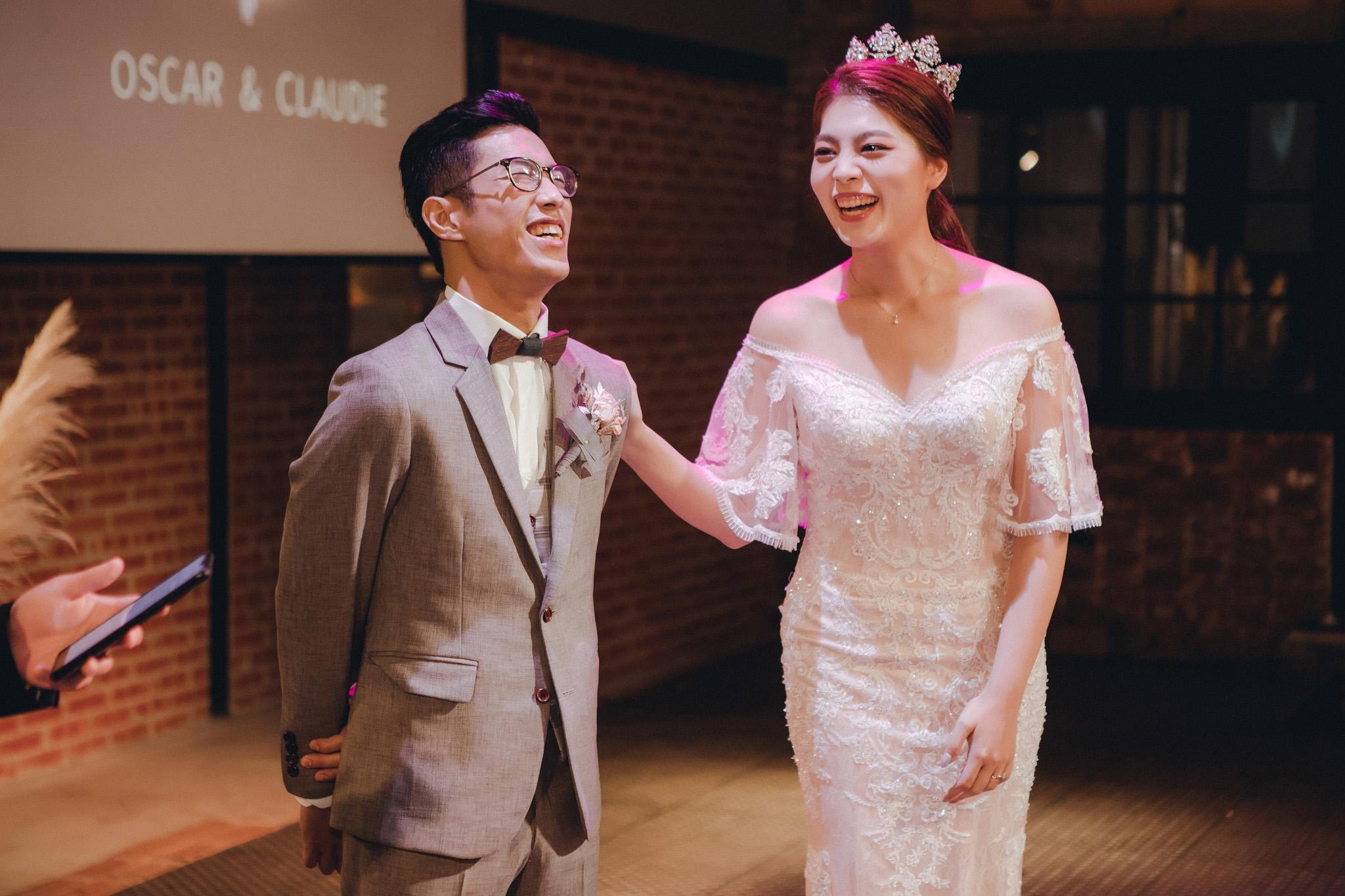 EW 台北婚攝 居米 濟南教會 Brick Yard 33 美軍俱樂部 婚禮 婚宴-109