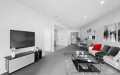 608B/359 Illawarra Road, Marrickville NSW
