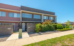 4 Chanter Terrace, Coombs ACT