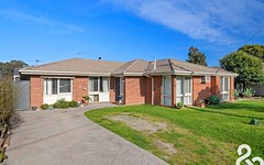5 The Mears, Epping Vic