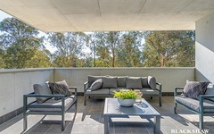 227/20 Anzac Park, Campbell ACT