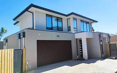 5/5 Monet Court, Doncaster East VIC