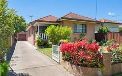 6 Beaumont Street, Auburn NSW