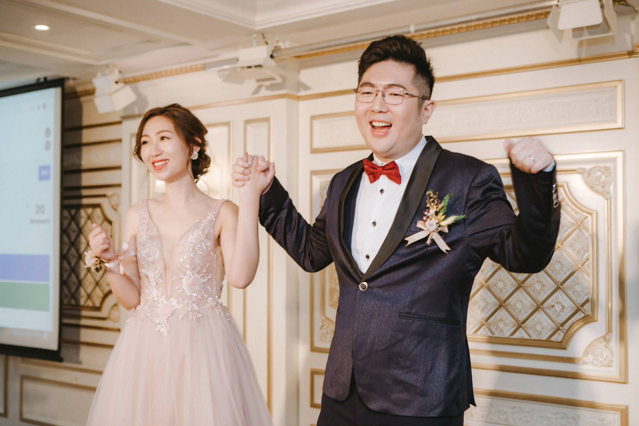 EW 台北婚攝 居米 翡麗詩 婚禮 婚宴-84