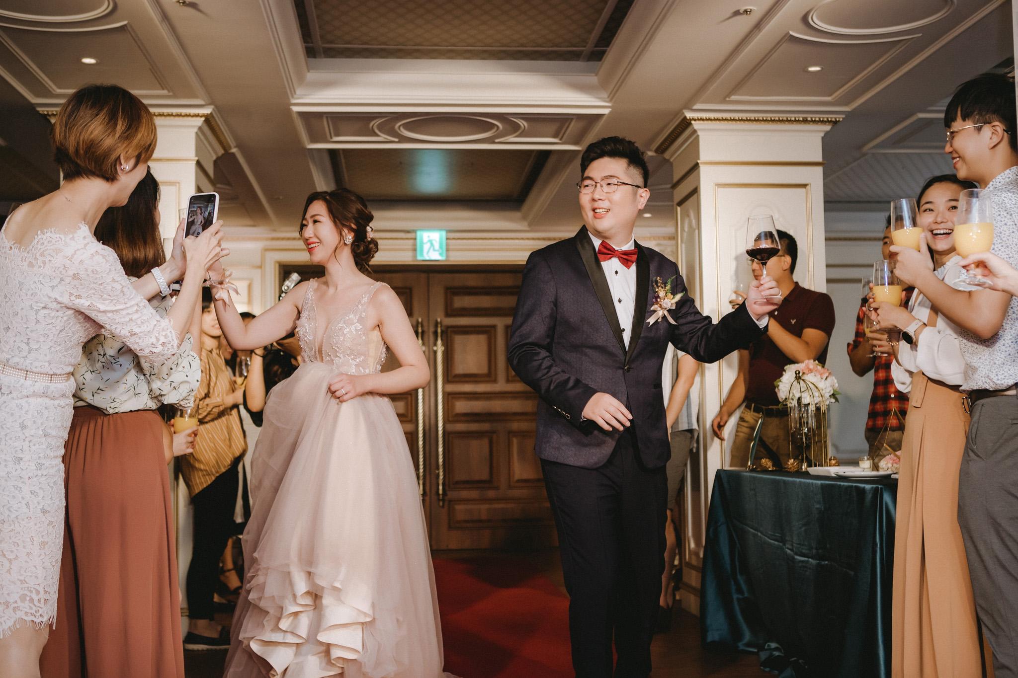 EW 台北婚攝 居米 翡麗詩 婚禮 婚宴-80
