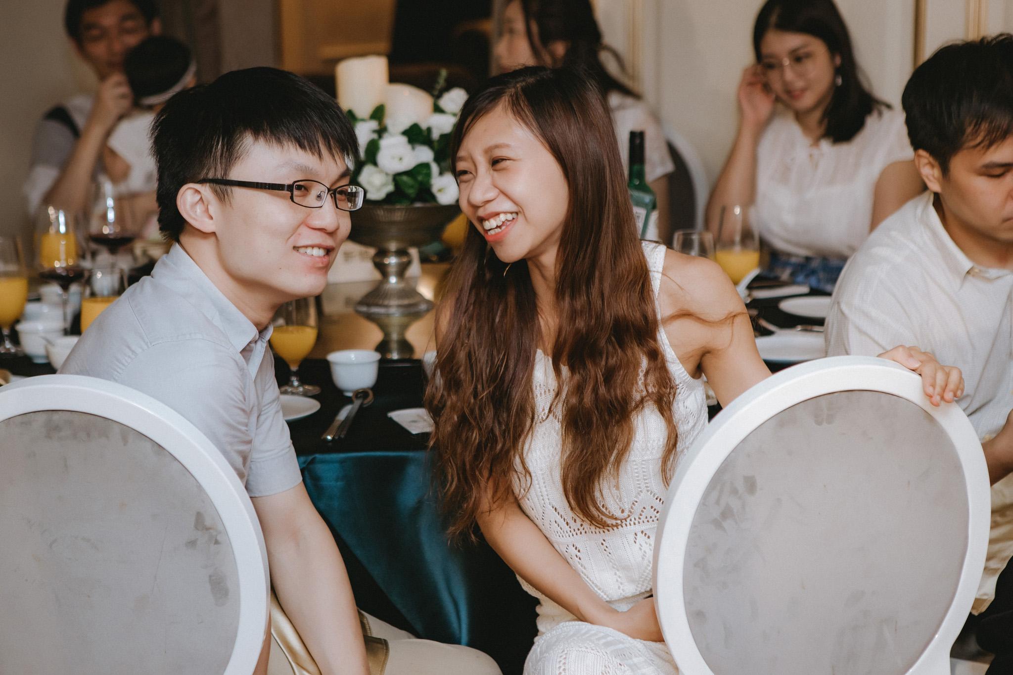 EW 台北婚攝 居米 翡麗詩 婚禮 婚宴-63