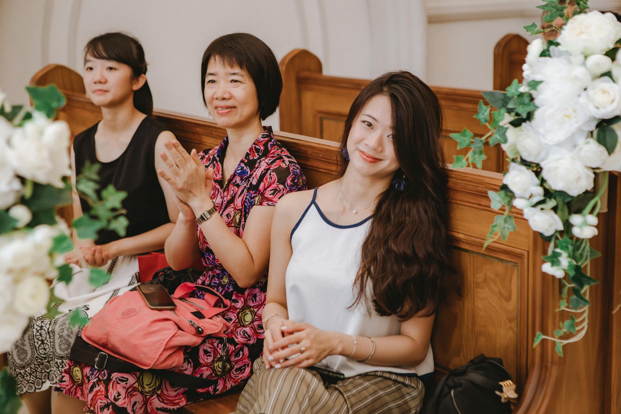EW 台北婚攝 居米 翡麗詩 婚禮 婚宴-44