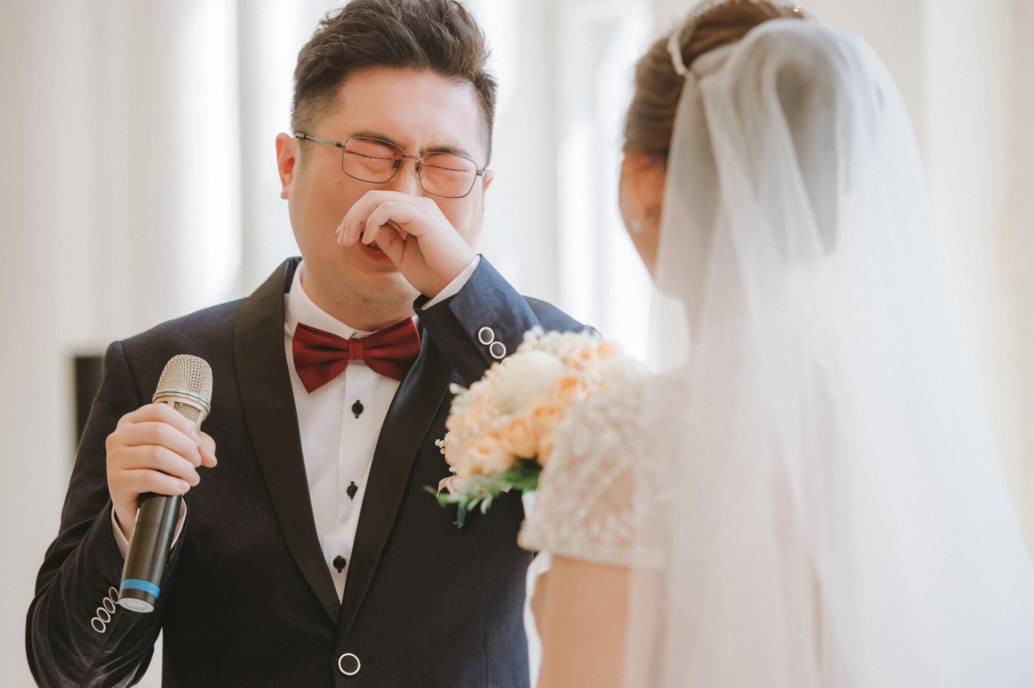 EW 台北婚攝 居米 翡麗詩 婚禮 婚宴-33